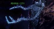 Mekron City 360p
