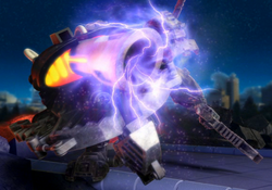 Nebula Gas Cannon in Use.png