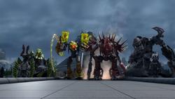 Villains Assembled in HD.png