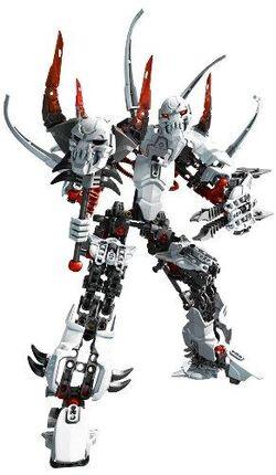 LEGO-Hero-Factory-Witch-Doctor-2283-Hero-Figur-des.jpg