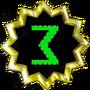 Visual Track: Level Sigma