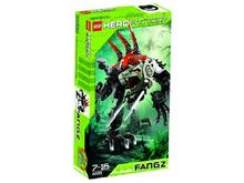 Box Fangz.png