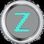 Network Track: Level Zeta