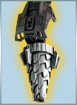 Turbine Drill.jpg