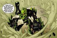 Corroder Comic 4