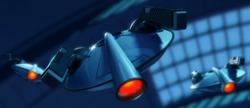 Floater Enforcer Drones.png