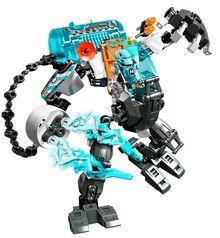 Hero Factory Invasion from Below Wave 1 - Stormer Freeze Machine.jpg