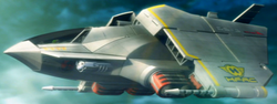 Dropship in Rise of the Rookies.png