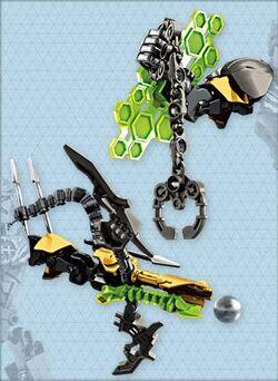 EnergyShield-Crossbow.jpg