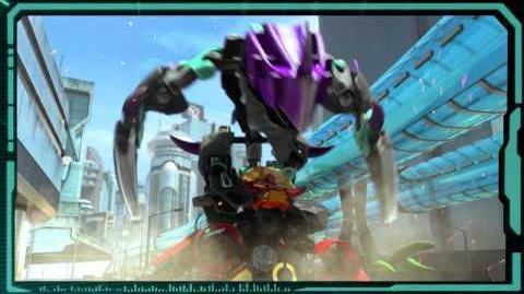LEGO_Hero_Factory_-_44016_JAW_BEAST_VS._STORMER