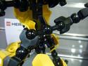 TF11 Hero Factory 064