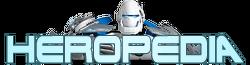 HeropediaLogo.png
