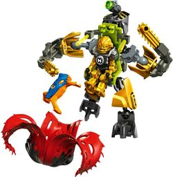 Rocka Crawler Machine.jpg