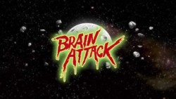 Brain Attack title card.png