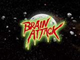 Brain Attack (Episode)