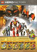 Hero-Factory-2011-Heroes 1285746994