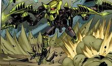 Corroder Comic 2.jpg