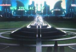 New Stellac City.JPG