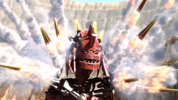 XPlode Activates his Explosive Spikes.png