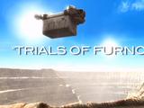 Trials of Furno (Episode)