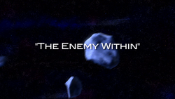The Enemy Within.png