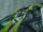 Mission: Battle against Corroder