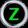 Visual Track: Level Zeta