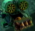 Lethal Gas-Spewing Device.png