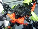 TF11 Hero Factory 085