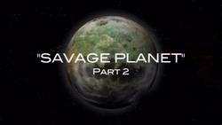 Savage Planet Part 2.png