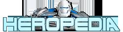 Heropedia