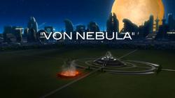 Von Nebula (Title).png