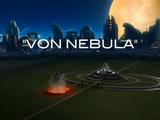 Von Nebula (Episode)