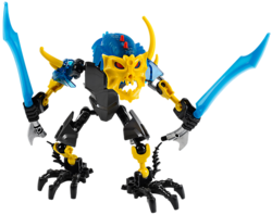 Aquagon Brain Attack.png