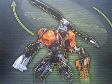 Rotor Box Art.JPG