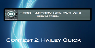 Hailey Quick Contest Logo.png