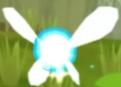 Navi (The Legend of Zelda - Winds of Time)