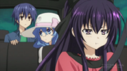 DateALive-6-4