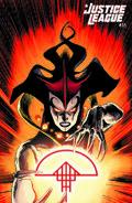Justice-League-35-B-Perpetua