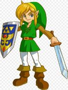 Oracle-of-seasons-and-oracle-of-ages-zelda-ii-the-adventure-of-link-the-legend-of-zelda-a-link-to-the-past-the-legend-of-zelda-breath-of-the-wild-the-legend-of-zelda-link-s-awak