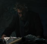 Dr. Thomas Light - The Protomen