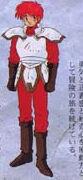 Ys4SFCThirashi1-2 - Copy
