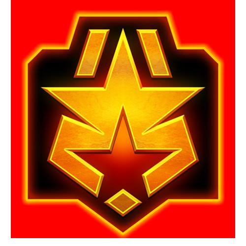 Hero Hunters Wiki