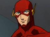 Flash (UDCF)
