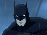 Batman (UDCF)