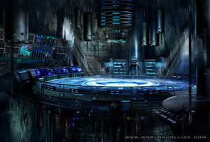 The Batcave.jpg