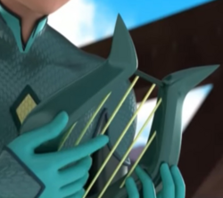 Viperion's Lyre.png