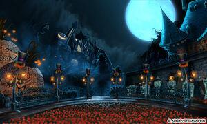 Moonlight Castle.jpg