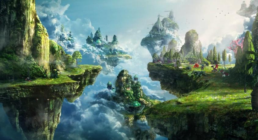 Skylands.jpg