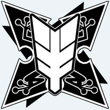 Hanzō Academy